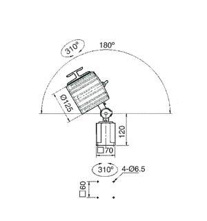 Wiring Diagram For Switch And Receptacle furthermore Wiring Diagram 220 Volt Switch in addition Maytag Dryer Power Cord Wiring Diagram together with 240 Volt Single Phase Wiring Diagram moreover Wall Plug Dimensions. on wiring 220 volt receptacle